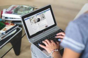 As 7 perguntas mais comuns sobre marketing no facebook