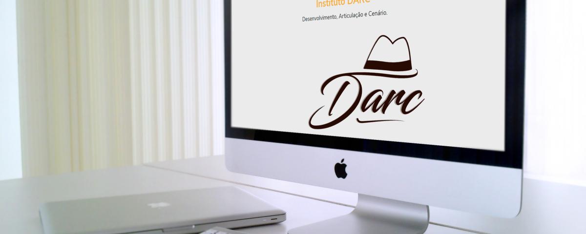 Instituto DARC